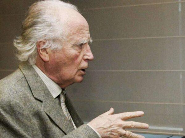 Hommage à Jean Hallet, fondateur de l'IAD