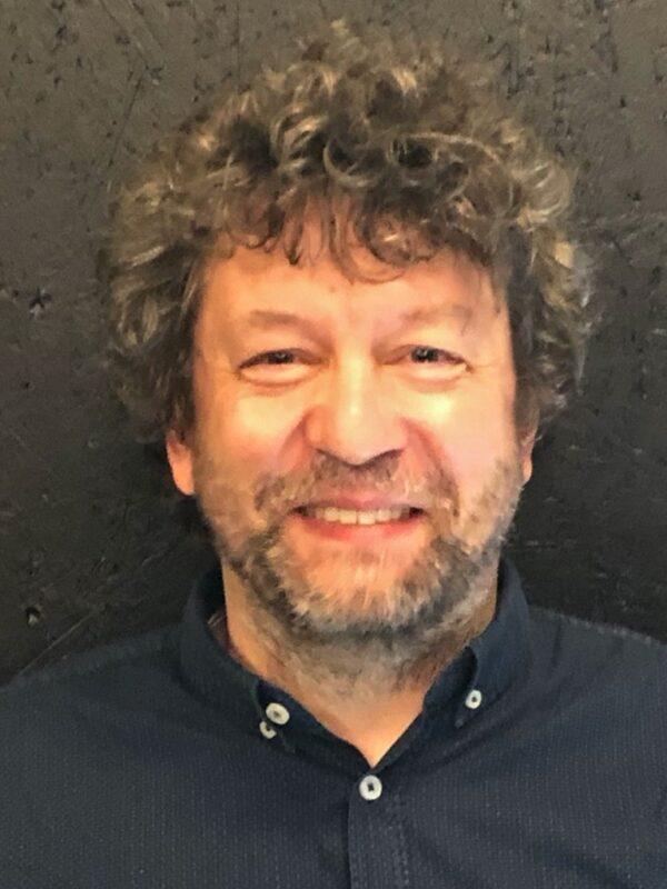 Olivier Poncelet